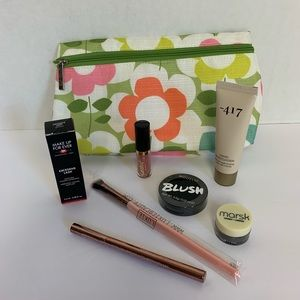 Other - Beauty Bundle in a Bag. Samples and full size mix